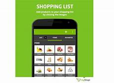 Grocery List Calculator App 10 Best Android Grocery List Apps Of 2017 For Free