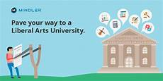 Liberal Arts Careers Applications Consulting Amp Admissions Guidance For Liberal