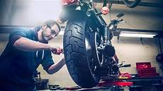 Motorcycle Mechanics The 8 Types Of Motorcycle Riders