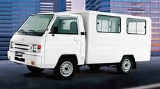 2020 mitsubishi l300 2020 mitsubishi l300 car review car review