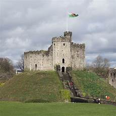 Castle Keep Design A Wriggle Guide To Cardiff S Must See Museums Cardiff