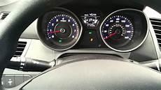 2009 Hyundai Sonata Esc Light The Frustration Of Disabling The Esc On A New Hyundai