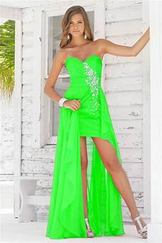 how to wear a lime green dress howto wear