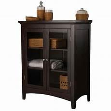 shop essential home furnishings classique espresso wood