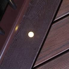 Light Decking Material Led Recessed Light 4 Pack Recessled4pkc Amazon Com