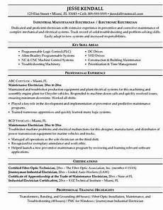 Resume Atlanta Professional Resume Writing Service Atlanta