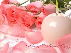 Valentines Day Desktop Backgrounds Wallpapers Valentines Day Desktop Wallpapers 2013