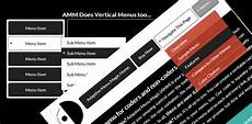 Alibre Design Add Ons Responsive Web Design Extensions Apps Add Ons And