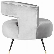 fox6272b accent chairs furniture by safavieh