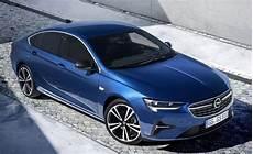 opel indignia 2020 burlappcar 2020 opel insignia 2021 buick regal