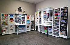 the workbox 3 0 vs hobbybox scrapbook room