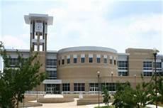 Pulaski Tech Bookstore Pulaski Technical College Ptc Academics And Admissions