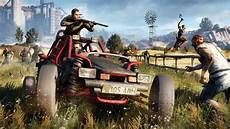Dying Of The Light Borderlands 2 Dying Light The Following Review Ign