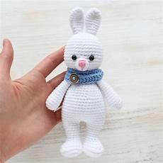 crochet amigurumi cuddle me bunny amigurumi pattern amigurumi today