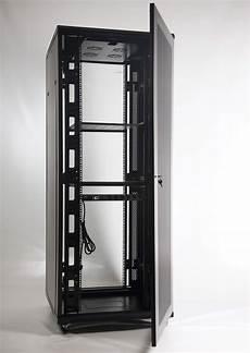 floor rack cabinets monolyth cabinets floor 19