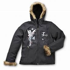 mens coats winter sale disney s disney 174 fleece hooded jacket 151755 fleece