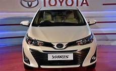 toyota yaris 2020 price 2020 toyota yaris review price specs release date 2020