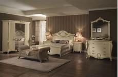 da letto stile classico tiziano da letto by arredoclassic