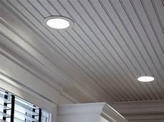 Can Lights Install Recessed Lighting Hgtv