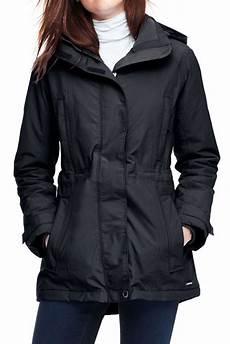 warm coats 15 best s winter coats 2017 warm winter jackets