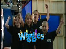 Lights Camera Action Song Image Lights Camera Action Wiggles Themesong11 Jpg