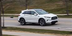 2020 infiniti qx50 sport 2020 infiniti qx50 changes and release date 2020 best