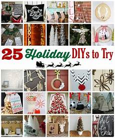 diy projects to try 25 diy projects to try the happy housie