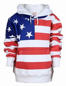 american flag clothes childrens grandslamnewyork american flag