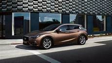 infiniti q30 price infiniti dubai infiniti q30 prices offers specs