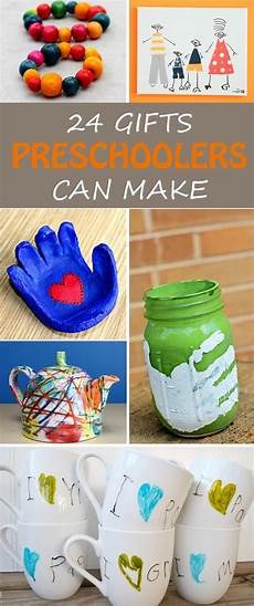 crafts gifts 24 amazing gifts for to make easy gifts that as