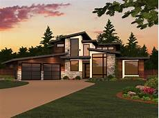 Home Design Story Dallas House Plan 2 Story Modern House Design Plans With