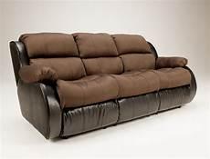espresso sleeper sofa convertible sleeper sofas