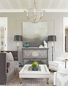 home paint color ideas interior interior paint ideas attractive color scheme toward