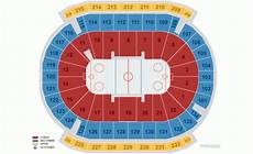 Devils Arena Seating Chart New Jersey Devils Home Schedule 2019 20 Amp Seating Chart