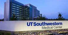 Ut Southwestern My Chart Ut Southwestern Utd Pull In 12 Million To Recruit Cancer