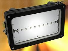 Chalmit Lighting Emergency Lighting New Led Technology From Chalmit Lighting