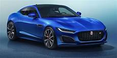 jaguar f type 2020 model 2020 jaguar f type gets new style fewer models fox news