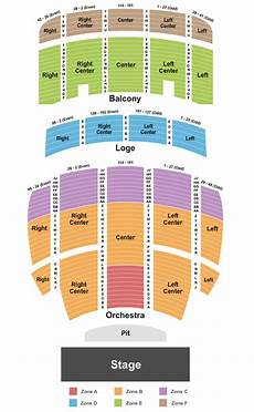 Newton Theater Nj Seating Chart Stanley Theatre Tickets Utica Ny Event Tickets Center