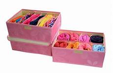 draw organizer for clothes media gallery clothes drawer organizer set