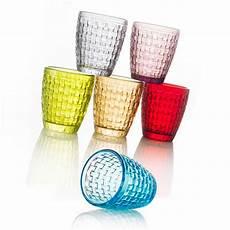 immagini bicchieri di bicchieri quanti metterne e come disporli cose di casa