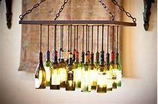Wine Bottle Light Fixture Kit Lamps Cool Diy Wine Bottle Light Fixture For Your Home