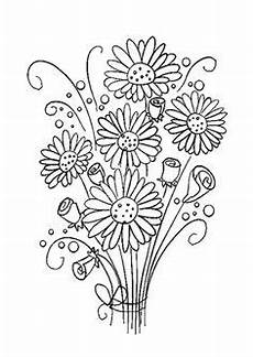 Ausmalbilder Blumenvase Ausmalbild Blumenvase Zum Kostenlosen Ausdrucken Und