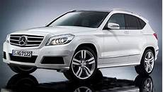 2020 mercedes glk 2018 mercedes glk review and design review 2019 2020