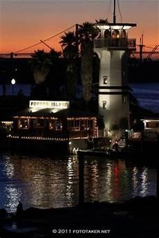 Best Restaurant To See Bay Bridge Lights Forbes Island Floating Restaurant In San Francisco Bay