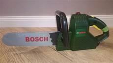 Bosch Spielzeug Werkzeugselbst by Bosch Kettens 228 Ge Kinder Spielzeug Kinderkettens 228 Ge