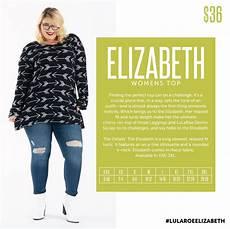 Lularoe Sm Size Chart 2019 Lularoe Elizabeth Size Chart Lularoe Size Chart