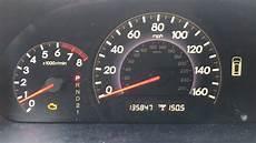 Blinking Engine Light Honda Accord Blinking Engine Light Honda Accord 2009 Adiklight Co