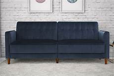 Hammondale Pin Tufted Convertible Sofa 3d Image by Nia Sleeper Futon Sofa Home Decor Furniture