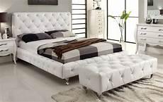 stylish leather elite platform bed fort collins colorado