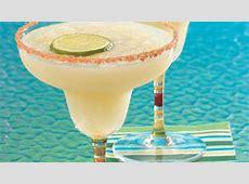 Margarita Slush Recipe   BettyCrocker.com